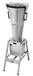 Liquidificador Industrial Basculante<small style=